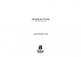 Interaction image
